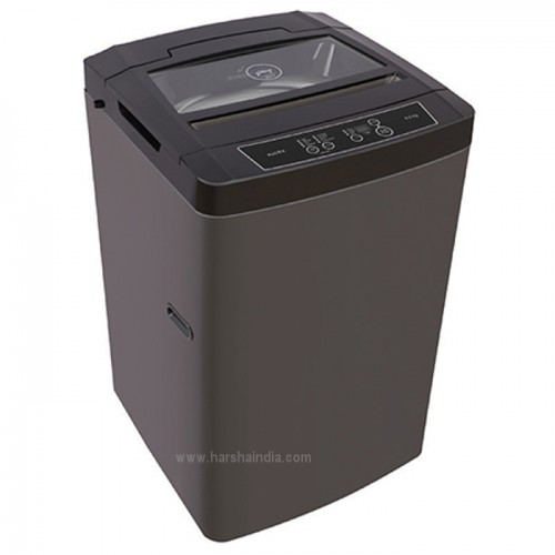 Godrej Washing Machine Auto Top Loader WT EON ADR 65 5.0 FDTNS GPGR