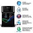 AO Smith Water Purifier Proplanet P6