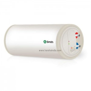 Ao Smith Water Heater 25L HSE-HAS-X1-025 LHS